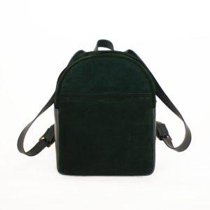 Рюкзак Argo зеленая ель