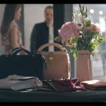 Видео отчет клиентского дня в Санкт-Петербурге 4 июня 2018