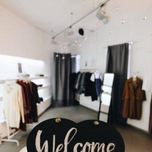 Магазины Stia Bags в Санкт-Петербурге и Москве