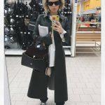 Пятерка модных блогеров в Instagram по версии Stia