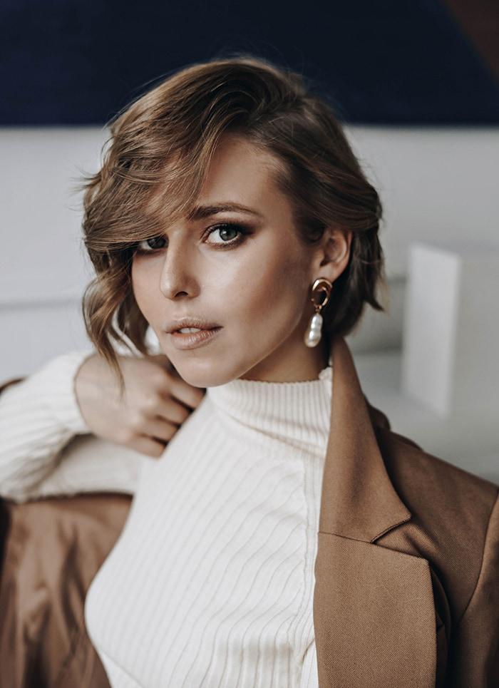 Natalie Iva