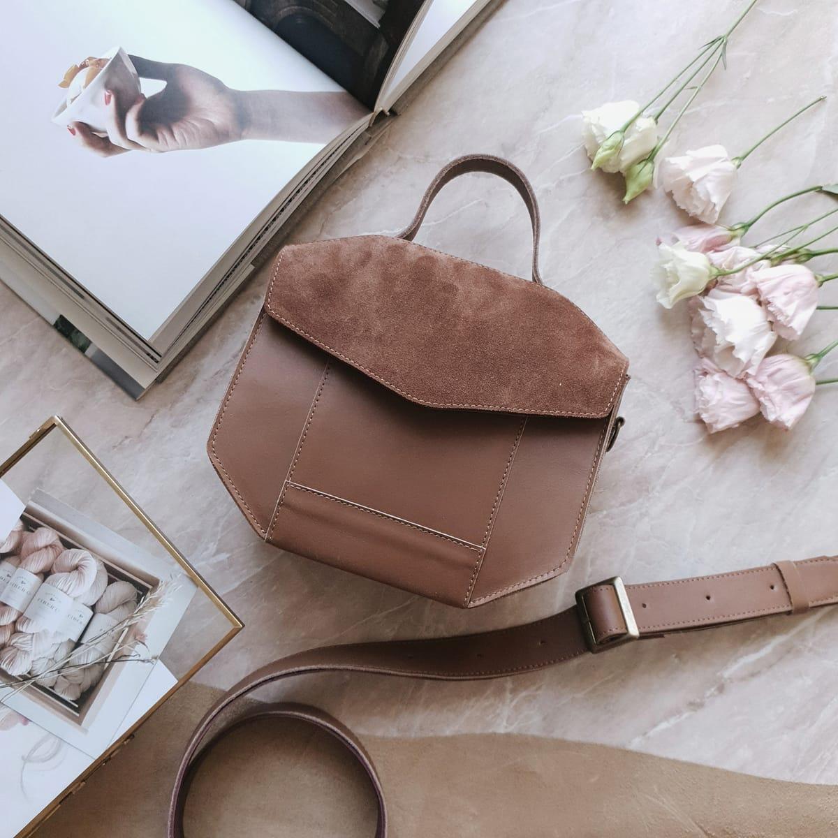Модные тенденции лета 2019: что покупать на распродаже